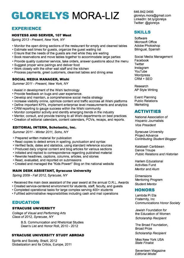 GML_Resume