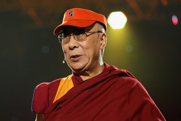 Dalai+Lama+One+World+Concert+Syracuse+University+ZMCAq6h0QgUl