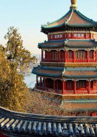 summer-palace-beijing
